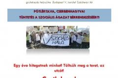 szocialis_elegedetlenseg_napja_plakat_3_page_001