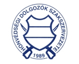 http://hodosz.hu